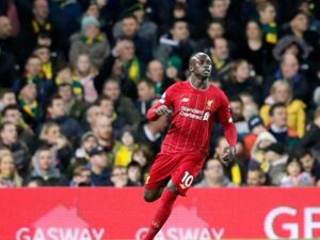 Liverpool smiling, PSG fretting as Champions League returns