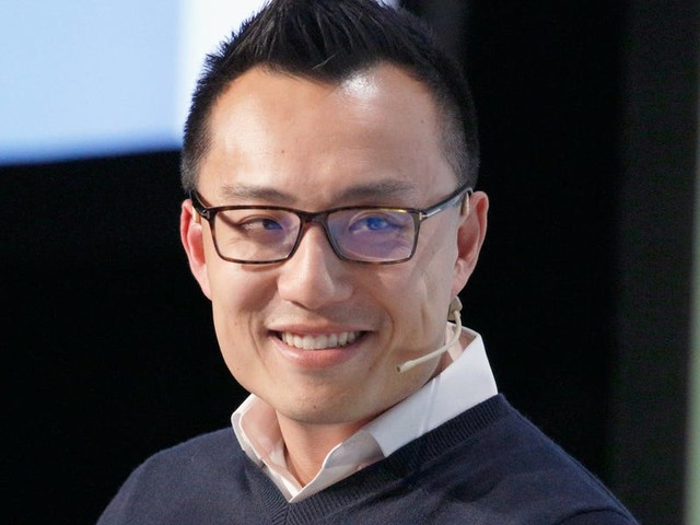 DoorDash, the $12.7 billion food-delivery startup, could make or break tech IPOs in 2020. Early investors explain why they backed the company and its founder. (GRUB)