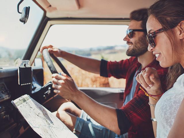 Chill Insurance Launches Car Hire & Private Transfer