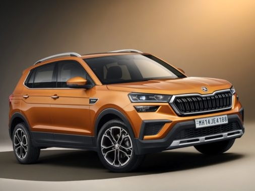 Skoda Kushaq 1.5 TSI Deliveries To Commence From August