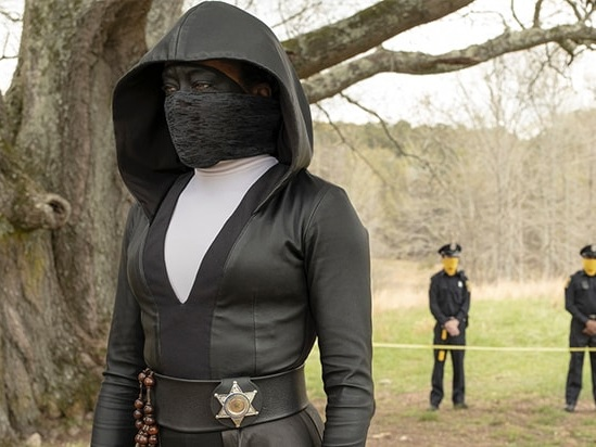 Emmy Winners by the Numbers: HBO Is Leading Network, 'Watchmen' Tops Series