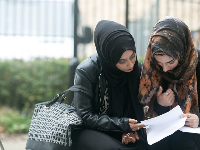 When do A-Level 2017 results come out? The date to get your grades and what to do next