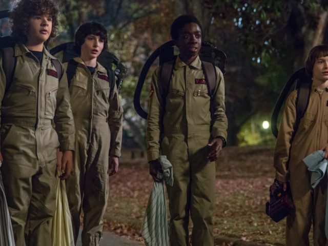 'Stranger Things 3': 7 Questions That Should Be Answered In The Next Series