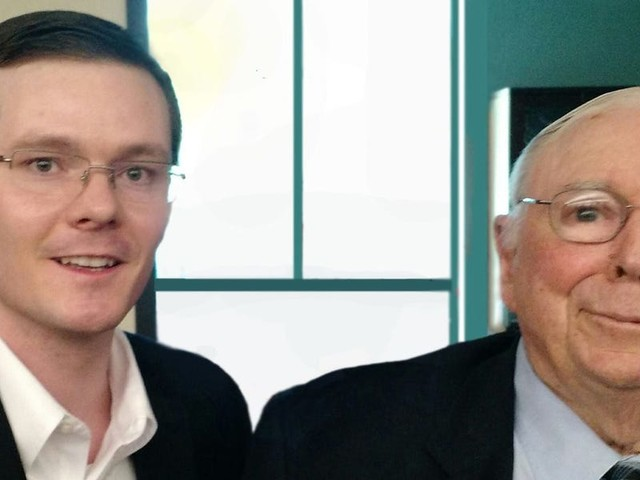 Value investor Adam Mead shares 7 key insights into Warren Buffett's Berkshire Hathaway after writing its complete financial history