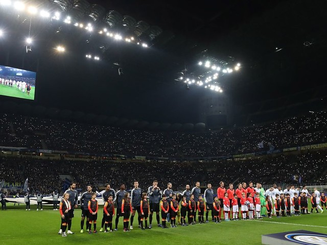 Five Champions League lessons Inter must learn from last year