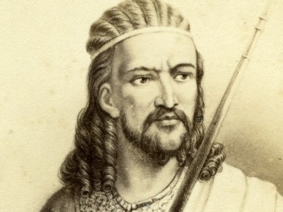 Ethiopia: Why It's Significant That the UK Has Returned the Locks of Hair of a King