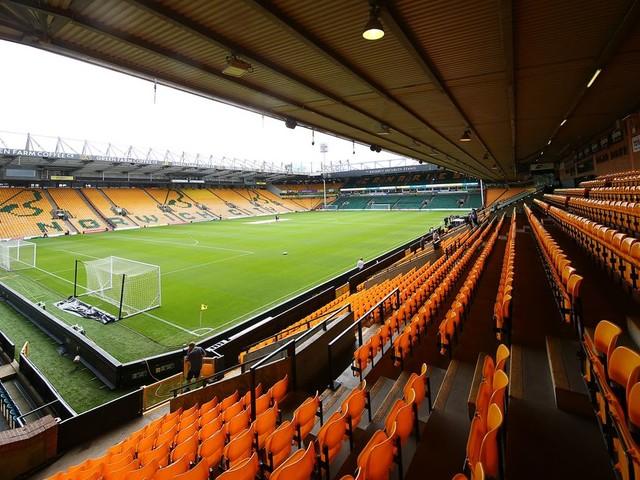 Norwich City vs. Chelsea, Live blog: Norwich equalize immediately, 1-1