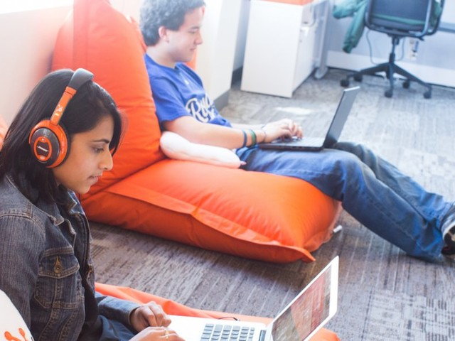 What it's like to work at HubSpot, one of the best workplaces of 2018