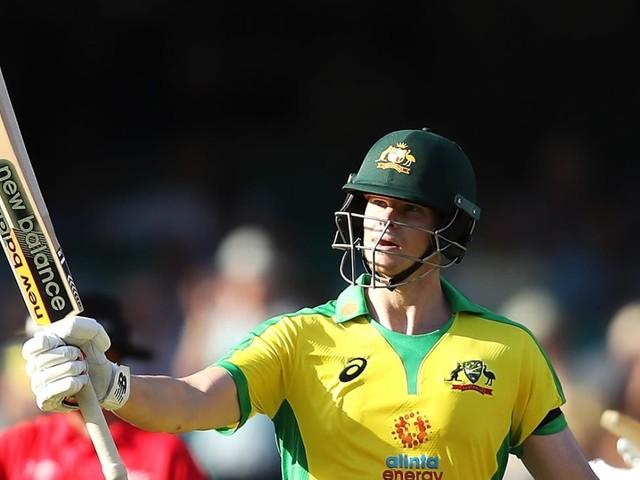 Australia vs India, 2nd ODI, Fantasy Pick, team predictions
