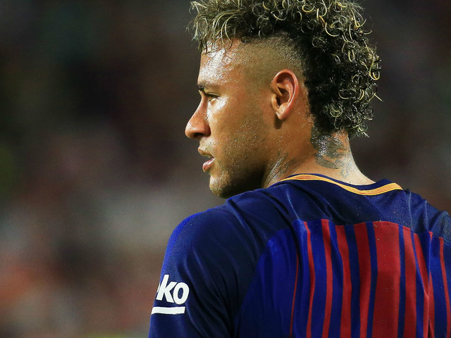 Neymar to PSG: The politics behind the transfer saga