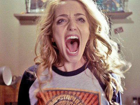 The 'Happy Death Day' Sequel Gets A Superb Title And A Valentine's Day Release Date