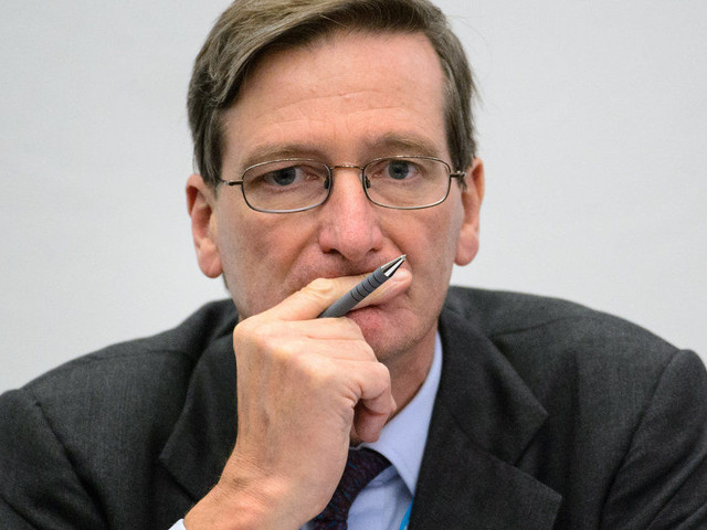Tory 'Mutineer' MP Dominic Grieve Says Brexiteer Colleagues Have 'Become Unhinged'