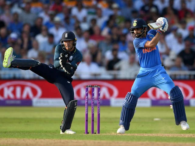 England face true test of ODI skills and mindset to keep series alive