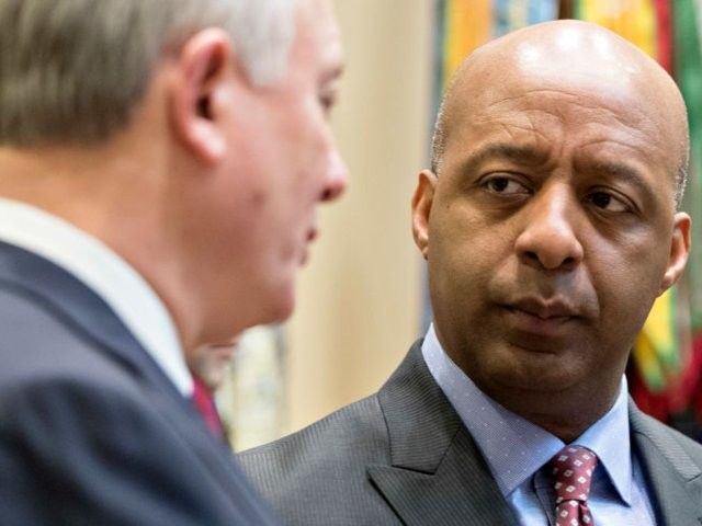 How Lowe's CEO Marvin Ellison went from making $4.35 an hour as a Target security guard to running the second biggest home-improvement retailer in the US (LOW)