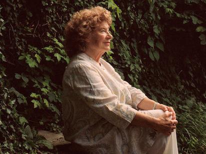 The Ballad Of Shirley Collins Film Screening Next Week