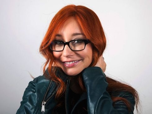 Low Culture 6: Tori Amos And The Pretty Good Career