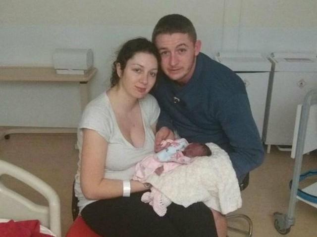 Irish mum tells of her heartache after cruel thieves stole her daughter's ashes