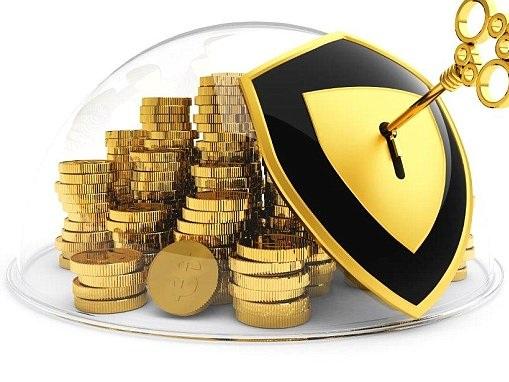 Challenger banks dominate top savings deals