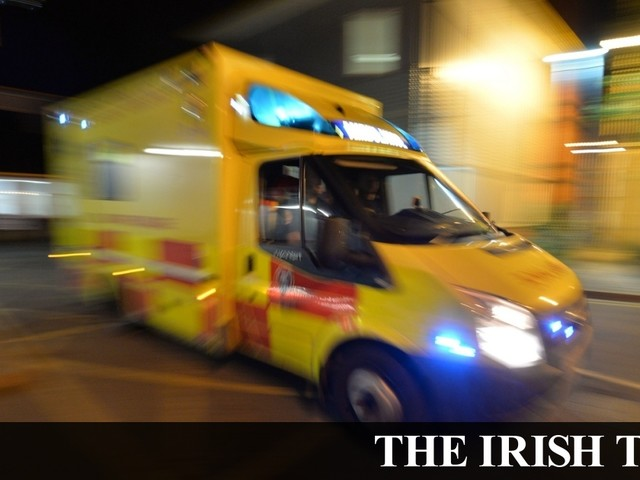 Children's hospital costs put other projects in peril, HSE says