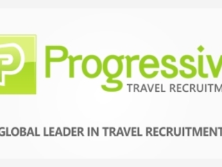 Progressive Travel Recruitment: LUXURY, HANDMADE, TRAVEL EXPERT WORK FROM HOME