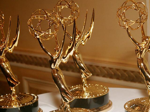 Emmy Awards 2021 - Complete Winners List Revealed!