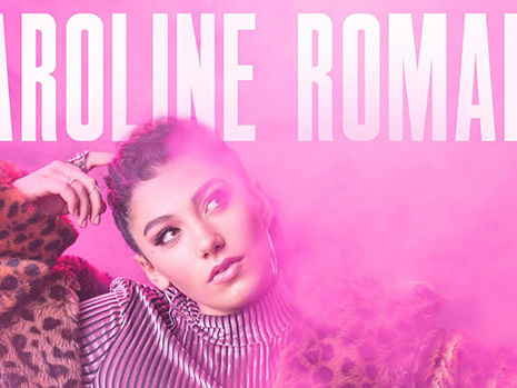 Pop Singer Caroline Romano Introduces Her Vibrant Sound With Single 'Me & You' — First Listen