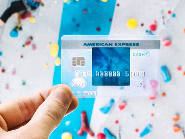 AmEx's Blue Cash Everyday is profitable almost immediately — here's what makes it a good cash-back card to open