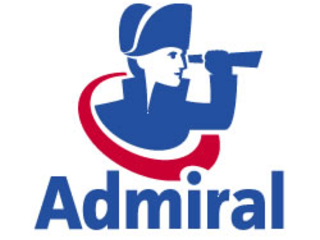 Admiral Travel Insurance Medical Screening