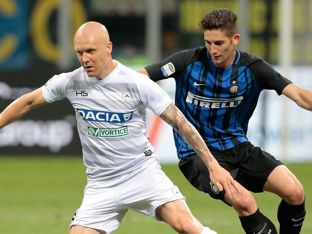 Inter vs Udinese: Match preview, how to watch and match thread