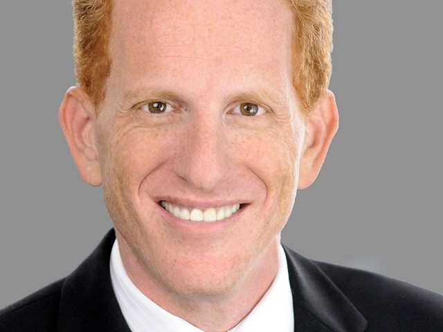 Sommer promoted to president, international, with Norwegian Cruise Line Holdings