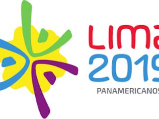Modern pentathletes qualify for Lima 2019 at Pan-American Championships