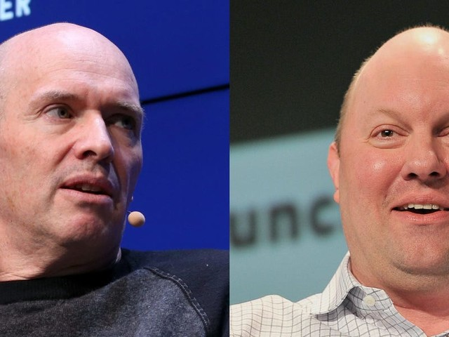 Andreessen Horowitz is not the only VC firm building its own in-house 'media machine', top VCs tell us.