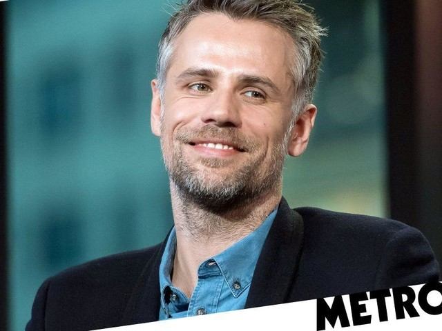Richard Bacon had 'quit US job for family life in UK' before being placed in a coma
