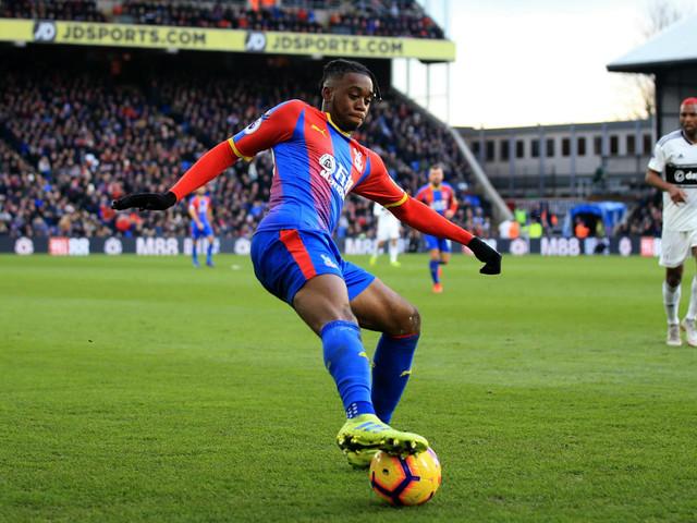 Man Utd transfer news: Aaron Wan-Bissaka, Kalidou Koulibaly, Ivan Rakitic