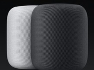 Apple video tutorial shows you how to get the most from HomePod