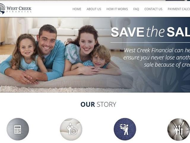 Loan Against Car Title Bad Credit