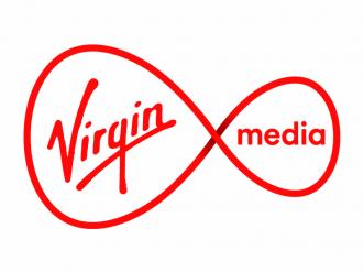 "Virgin Media Invite 100 UK Staff to ""Secret"" Trial of IPv6 Internet Addresses"