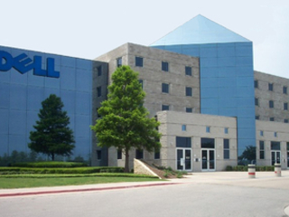 Dell is going public again, once it grabs back VMWare stock