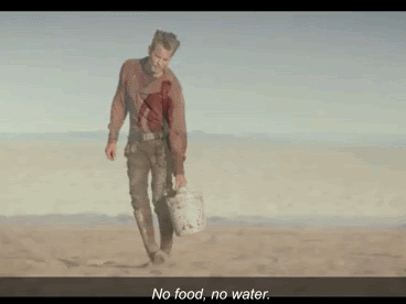 "Hot Take: I Didn't Like ""The Mandalorian"" Season 2 Premiere"