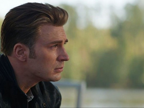 It Looks Like 'Avengers: Endgame' Will Not Be The Final Film Of Marvel's Phase Three After All