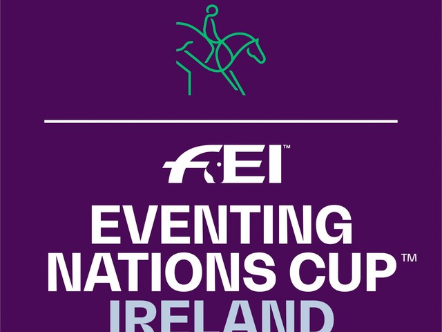 Sweden look to extend standings lead at FEI Eventing Nations Cup in Cappoquin