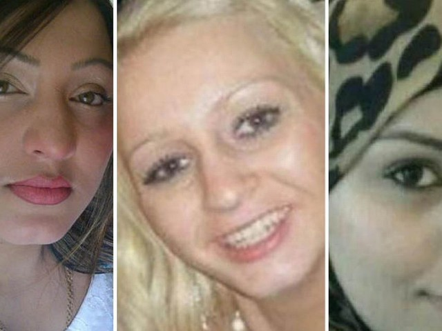 Police watchdog finds evidence of GMP failures over murder of three domestic violence victims in one year