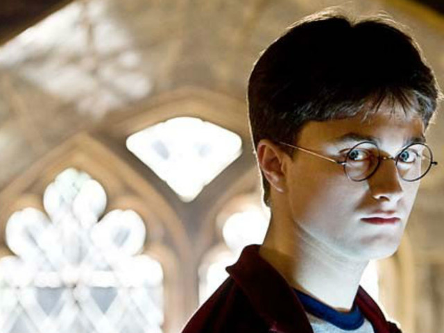 Harry Potter movies, ranked from best to worst