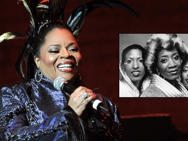 Sarah Dash, R&B Singer Known for Labelle's 'Lady Marmalade,' Dies at 76