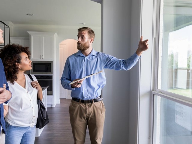 I'm not letting the pandemic stop me from saving to buy a house, and 3 steps are helping me reach my goal