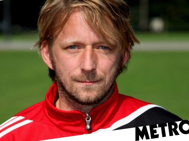 Arsenal confirm Sven Mislintat has decided to leave the club in brief statement