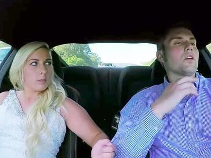 MTV Responds To Angry Fans After Teen Mom OG Cameras Kept Rolling While Ryan Edwards Drove Impaired!