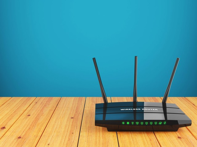 The best router settings for gaming