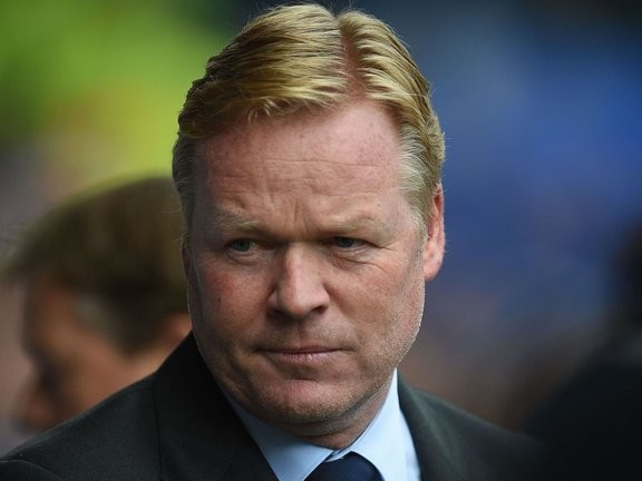 Everton boss happy with decision to quit Southampton, tipped to make one more big signing