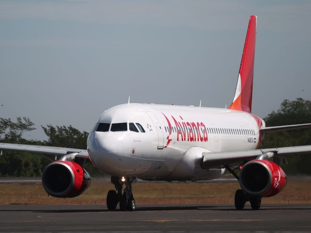 Many of the world's airlines could be bankrupt by May because of the COVID-19 crisis, according to an aviation consultancy. These airlines have already collapsed because of the pandemic.